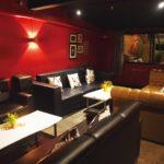 大人数パーティーや家族利用にも 最適な個室(4〜10名)