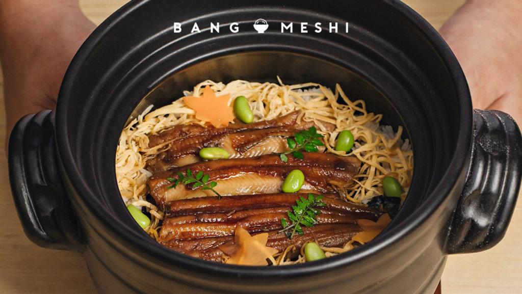 プロモーション付きなどの新店舗!-バンコクの新規開店レストラン12月号